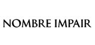 NOMBRE IMPAIR